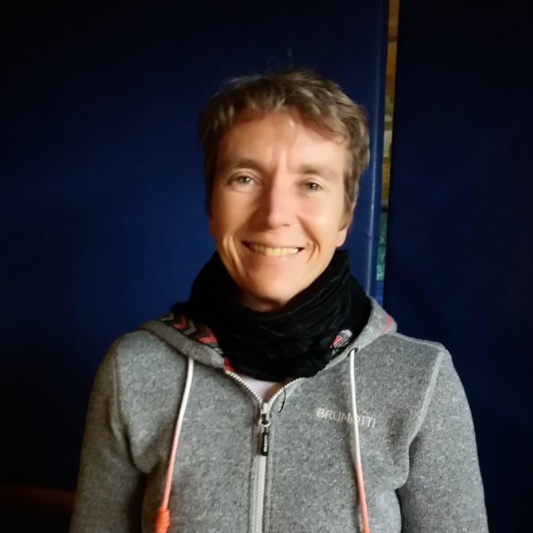 Anja Czerzinsky