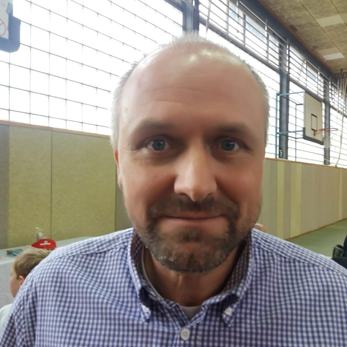 Dirk Piontek
