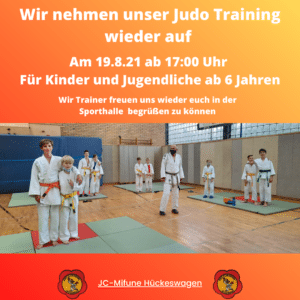 Online-Training-20210323